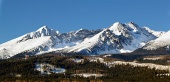 Tatry